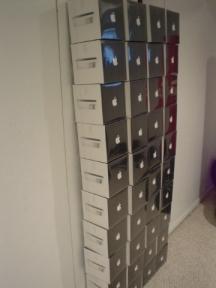 3rd gen boxes