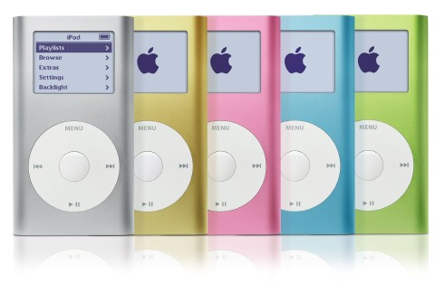 ipod-mini-1st-generation-4gb