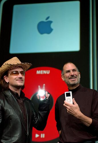 steve-jobs-bono-ipod